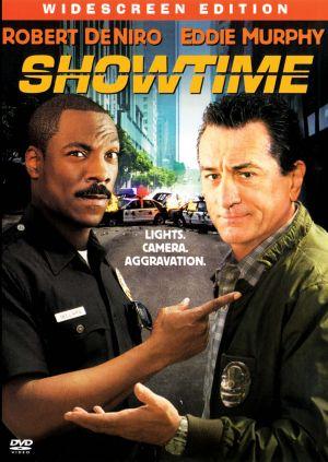 Showtime 1544x2175