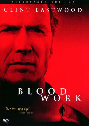 Blood Work 570x800