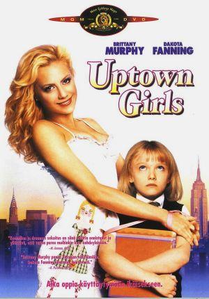 Uptown Girls 748x1071