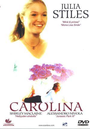 Carolina 746x1069