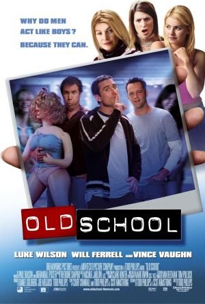 Old School 1013x1500