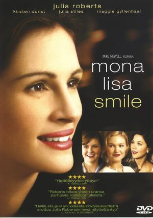Mona Lisa Smile 754x1074