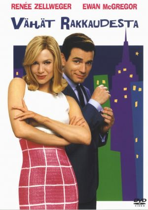 Down with Love 754x1069