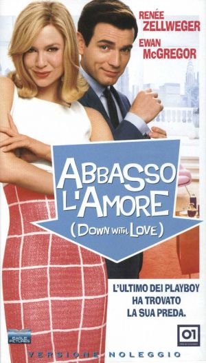 Down with Love 992x1742