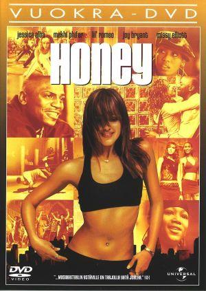 Honey 759x1071