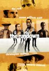 The Rundown Cover