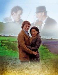 County Clare - Hier spielt die Musik poster
