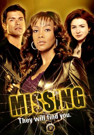 1-800-Missing 1069x1536