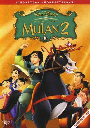 Mulan II 751x1066