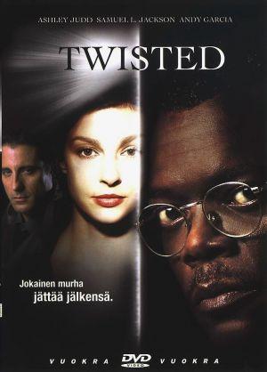 Twisted 767x1069