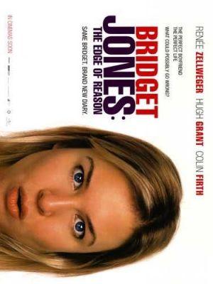 Bridget Jones - Am Rande des Wahnsinns 375x500
