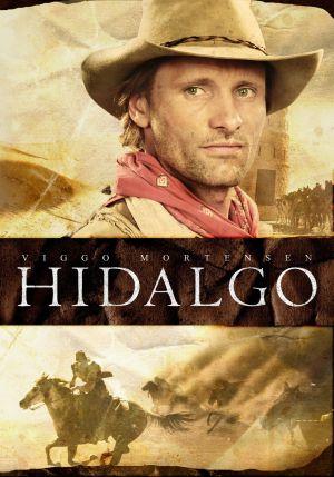 Hidalgo 1522x2175