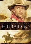 Hidalgo Cover
