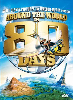 Around the World in 80 Days 1564x2160