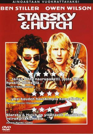 Starsky & Hutch 743x1066