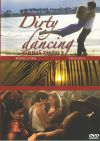 Dirty Dancing: Havana Nights Cover