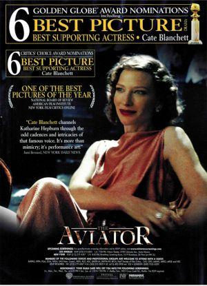 The Aviator 500x692