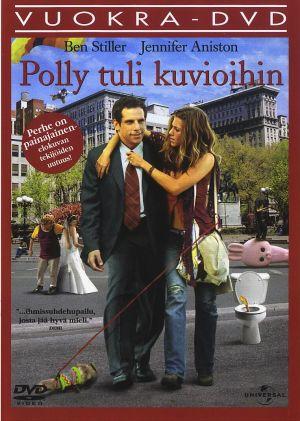 Along Came Polly 762x1069