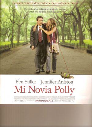 Along Came Polly 1446x2000