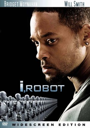 I, Robot 1536x2175