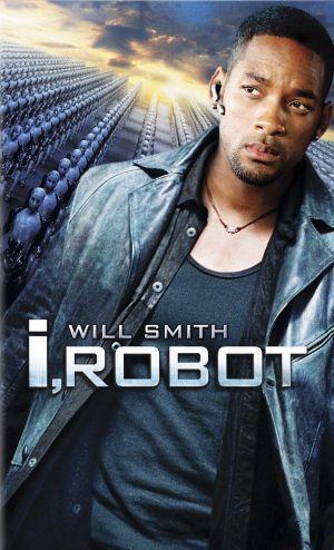I, Robot 1236x2036