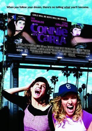 Connie and Carla 2398x3425