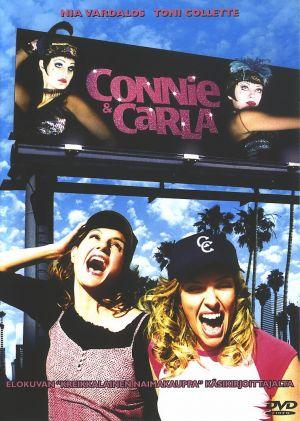 Connie and Carla 759x1066