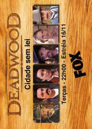 Deadwood 780x1094