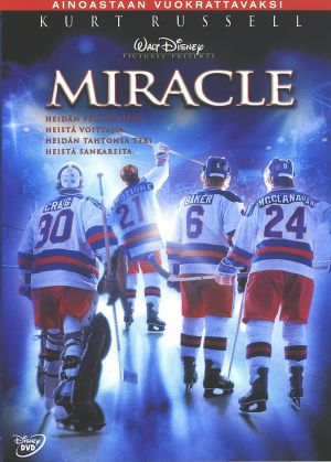 Miracle 762x1063