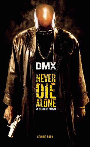 Nunca Morra Sozinho 1093x1772