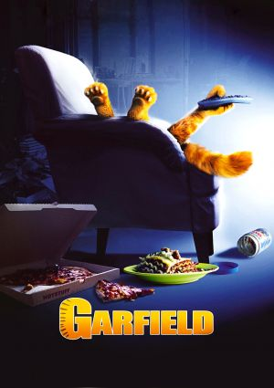 Garfield 1513x2142