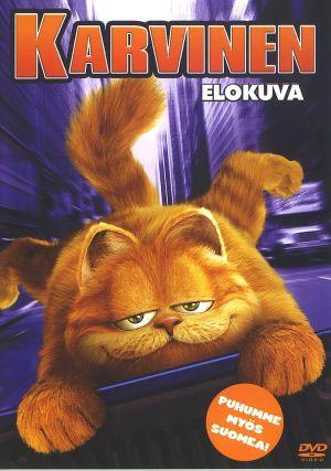 Garfield 754x1074