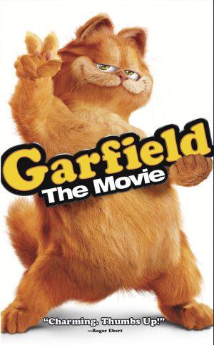 Garfield 1260x2032