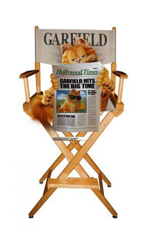 Garfield 2000x3000