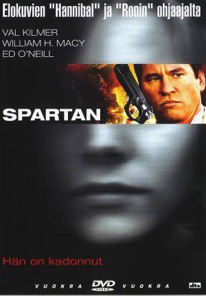 Spartan 748x1074