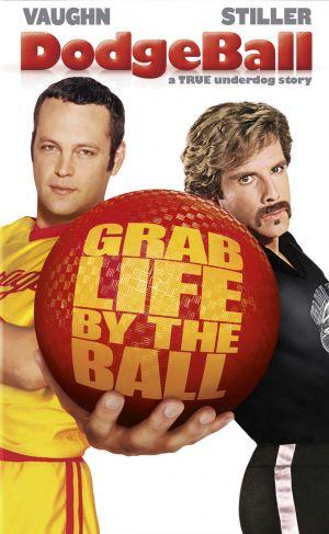 Dodgeball: A True Underdog Story 1252x2032