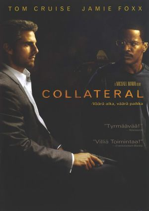 Collateral 754x1063