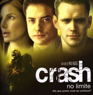 Crash 1687x1728
