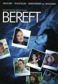 Bereft poster
