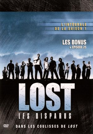 Lost 1507x2158