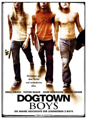 Lords of Dogtown 1534x2090