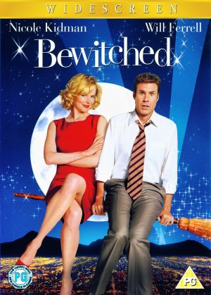 Bewitched 1546x2160