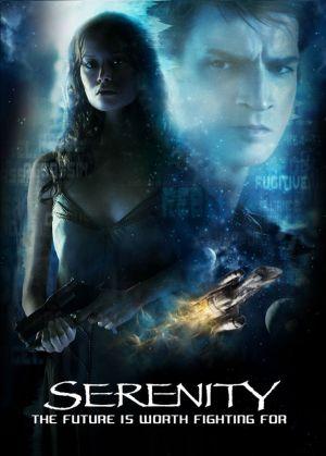 Serenity 1544x2156