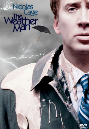 The Weather Man 1492x2175