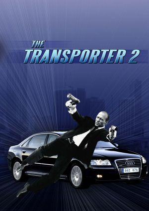 Transporter 2 1539x2175