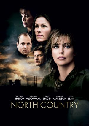 North Country 2121x3000