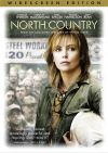 North Country Cover