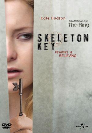 The Skeleton Key 1500x2175
