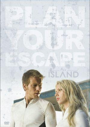 The Island 1534x2176