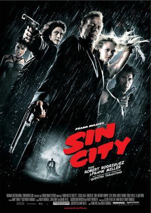 Sin City 2594x3648